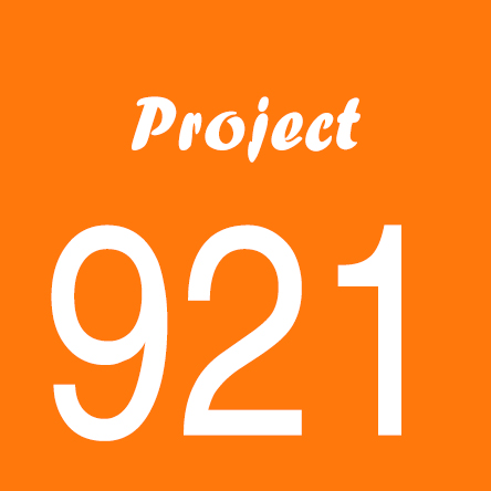 Project 921